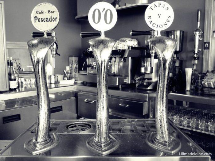 galizia birra