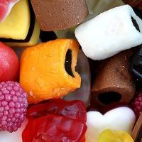 Top 5 delle caramelle Haribo: dalle liquirizie ai coccodrilli, quali preferite?