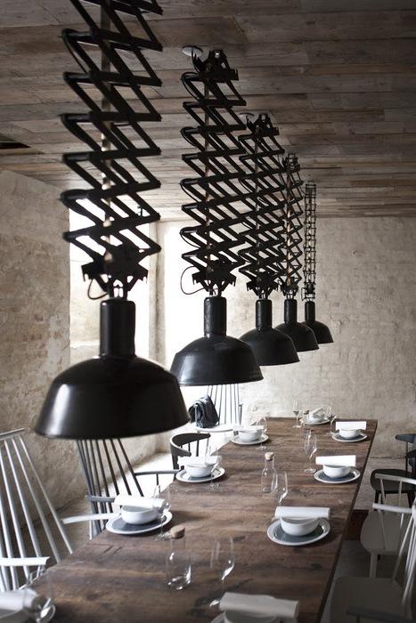 Host__2012__Copenhagen____Norm_Architects__2_