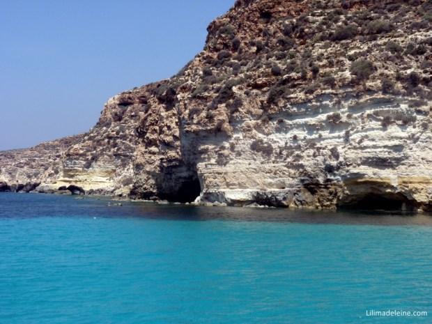 Lampedusa mare3