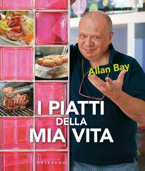 Allan Bay libro