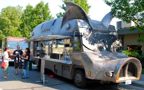 Food Truck8