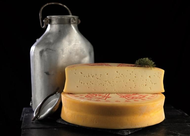 formaggi-bergamaschi-branzi
