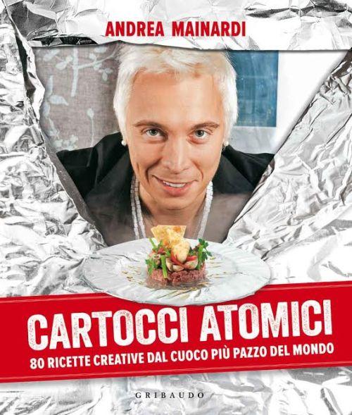 Cartocci atomici