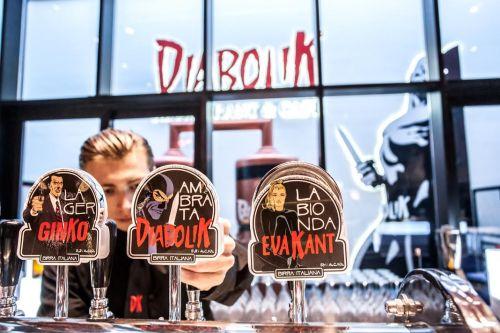 Diabolik Café Ravenna5