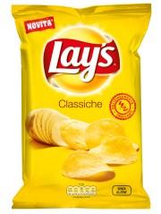 Lays-Classiche