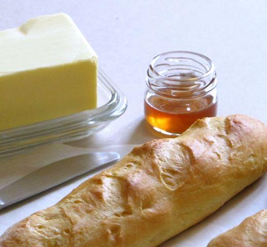 Corso di cucina indiana in inglese o colazione in francese a Milano?