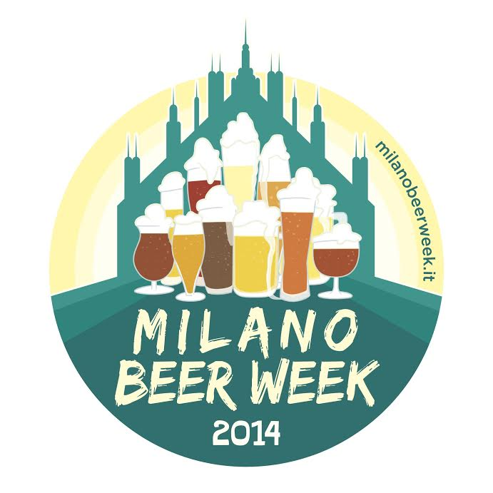 Milano Beer Week 2014