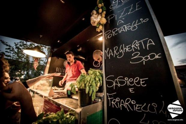 streeat food truck festival milano2