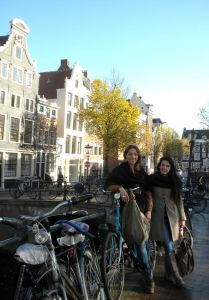 InsolitAmsterdam