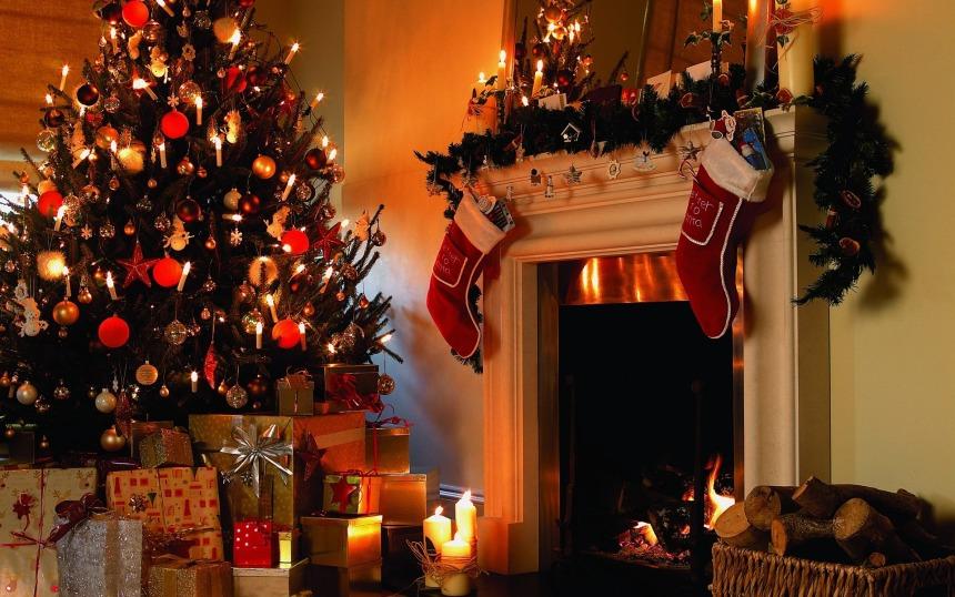 Regali Di Natale Immagini.Regali Di Natale Last Minute 5 Consigli