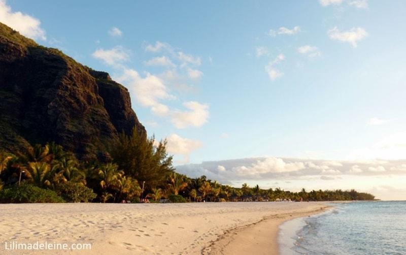 Mauritius: 10 cose deliziose da mangiare nell'isola del Dodo