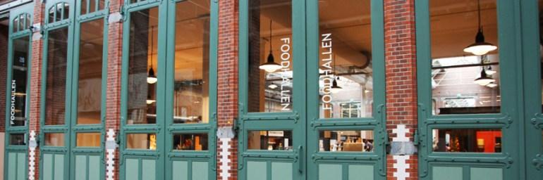 foodhallen-amsterdam