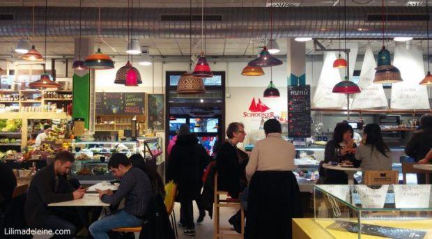 Mercato del Suffragio Milano (12)