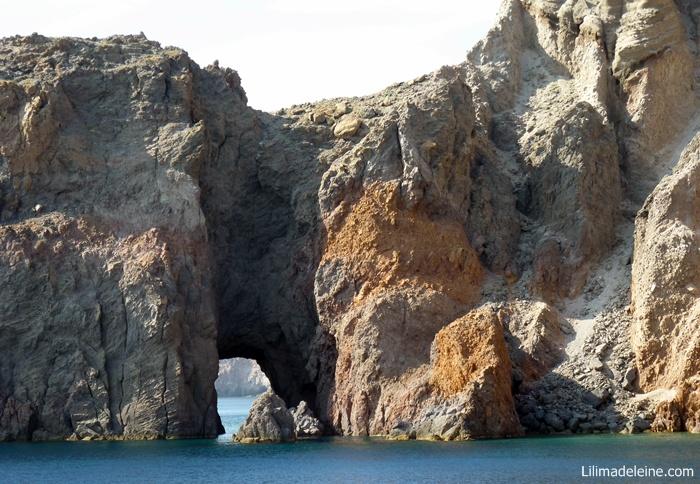 Sicilia (3)