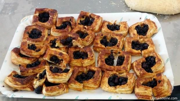 croissant-integrali-ai-frutti-di-bosco-2