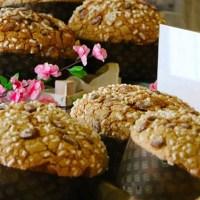Panettone d'estate: dove comprare il dolce milanese ad agosto