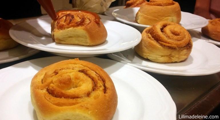 cinnamon-rolls-ricetta