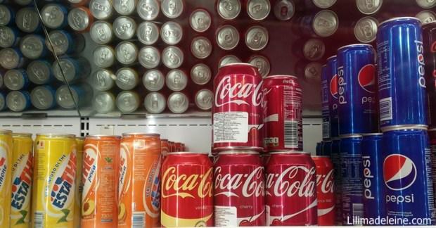 kathay-milano-cherry-cola