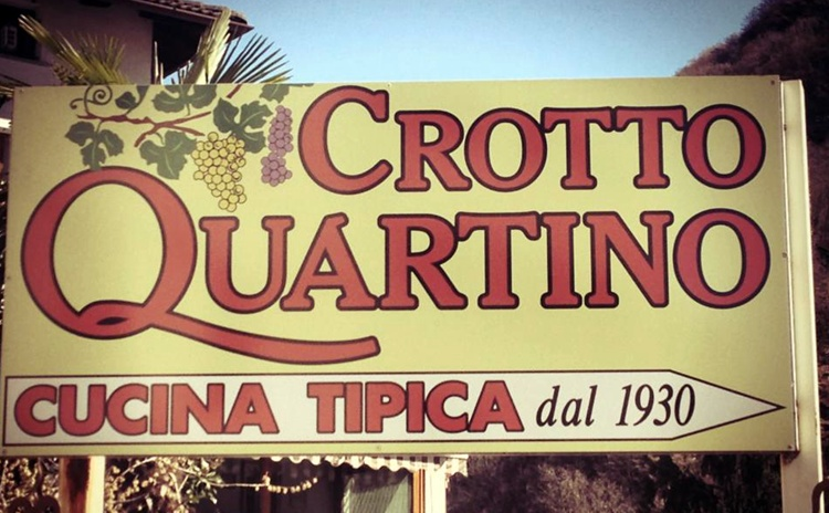 crotto-quartino
