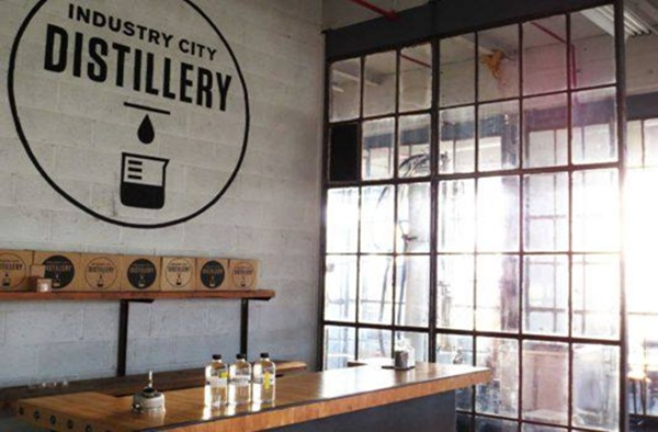 industry-city-distillery-brooklyn-new-york
