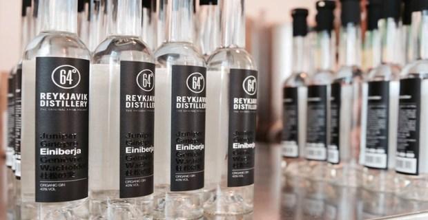 reykjavik-distillery-islanda