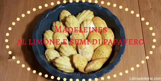 Madeleines-al-limone-ricetta-Ramsay