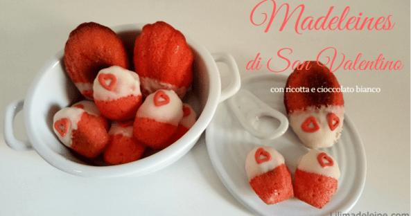 Madeleines-di-san-valentino