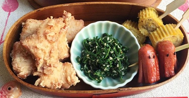 Corso di cucina giapponese a milano da k 39 s kitchen for Corso di cucina giapponese