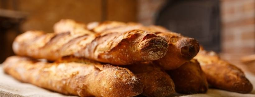 corso di cucina francese milano