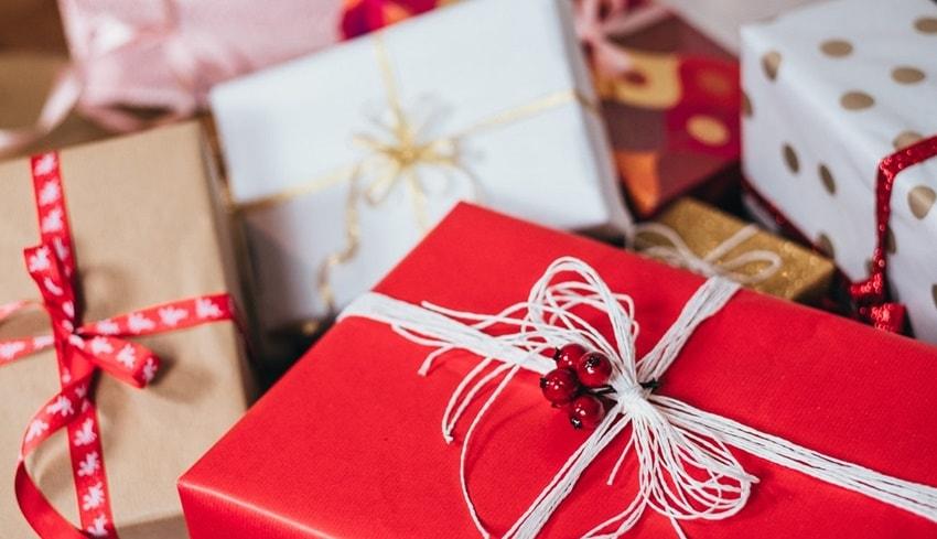 5 Regali di Natale a tema food che potete comprare anche last minute