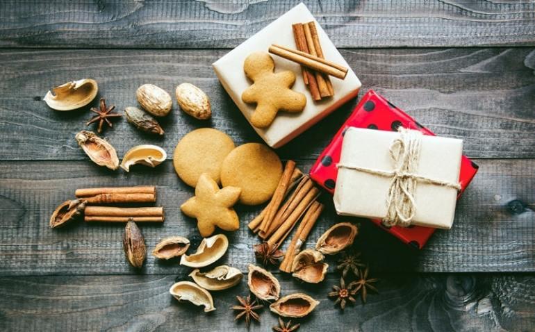 regali di Natale last minute idee