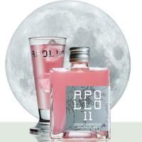 Apollo 11: storia del cocktail nato a Varese nel 1969 durante lo sbarco sulla Luna
