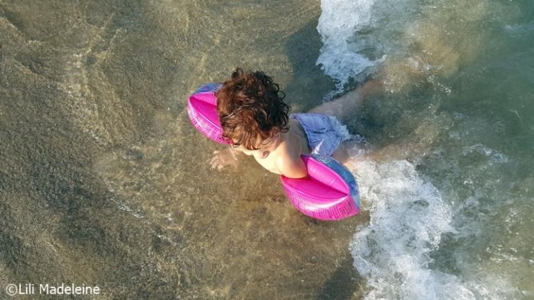Orosei spiagge