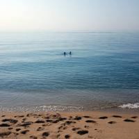 Guida pratica per una vacanza a Orosei, in Sardegna, spiagge per bambini e gite incluse