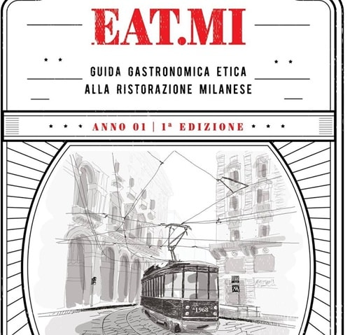 Eat.Mi guida gastronomica etica