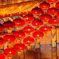 Capodanno Cinese 2020 a Milano: gli eventi per salutare l'anno del Topo
