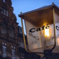 Caffè letterari: gli indirizzi in Italia e in Europa