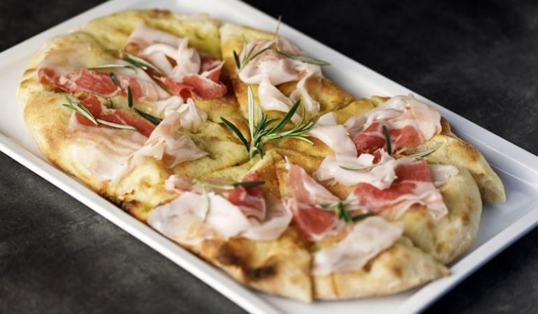Mangiare-allaperto-a-Milano-La-Forgiatura-Bistro