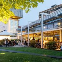 Ristoranti all'aperto a Milano: La Forgiatura Bistro in zona Certosa