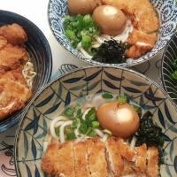Ramen di pollo: ricetta per una zuppa buonissima