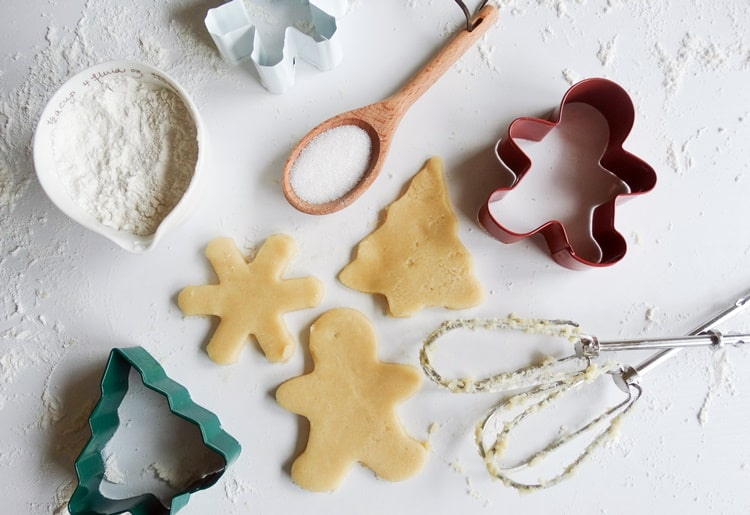gingerbread-biscotti-pandizenzero-natale