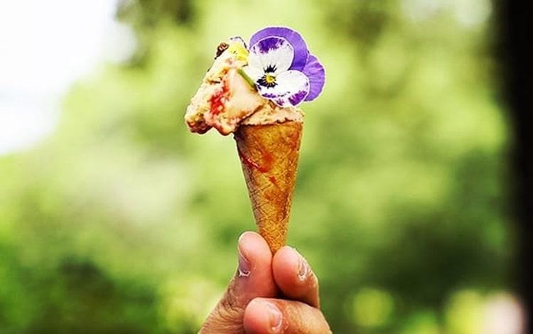 eventi food milano gelato festival