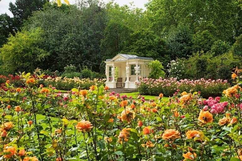 picnic-buckingham-palace
