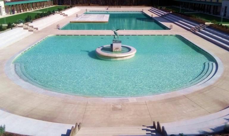 bagni-misteriosi-milano-piscine