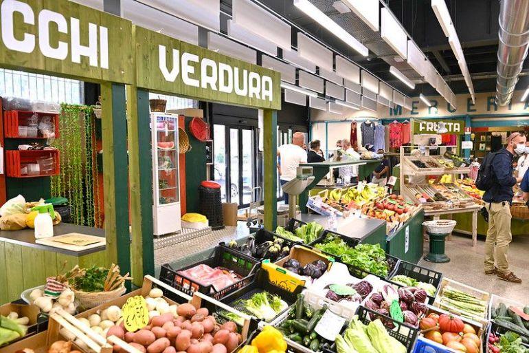mercato-milano-morsenchio