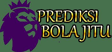 Prediksi Bola Jitu Cara Daftar Mix parlay Dan Panduan Bermain Mix Parlay