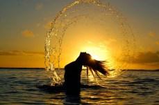 beauty-sea
