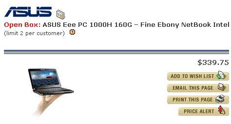eee-pc-1000h-340