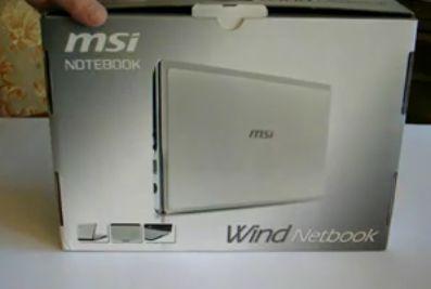msi-wind-u120-box
